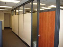 ... BizClicks Office | Office Furniture Calabasas CA ...