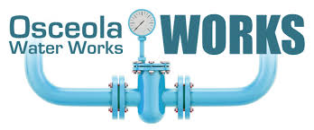 water works important water works updates archives osceola water works