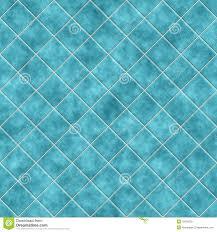 kitchen blue tiles texture. Seamless Blue Tiles Texture Background, Kitchen Or Bathroom Concept R