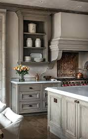 gray stained kitchen cabinets gray stained kitchen cabinets by tablet desktop original size grey stained gray stained kitchen cabinets