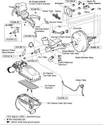 2009 02 28_040239_diag1 1993 toyota corolla air conditioning wiring diagram wiring on 2003 toyota wiring diagrams