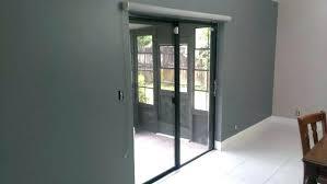 patio door sun blockers blinds for sliding glass doors medium size of sliding door shades home patio door sun blockers