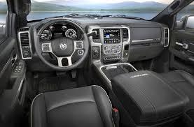 2018 dodge 2500 interior. wonderful interior 2017 dodge ram hemi interior and seat new design with 2018 dodge 2500 0