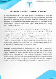 personal essay definition of how to begin a for college   the company promise that when writer will write a how to personal essay introduction da21a32d2f2f20d4405a93315e0 how