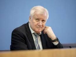 Bayerns ministerpräsident markus söder zieht sie im landtag am 20. Sp Coxhp8tprfm