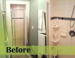 retile bathroom floor how to a bathroom bathroom bathroom shower home design new amazing simple within retile bathroom