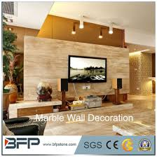 popular living room furniture design models. New Model High Quality Marble Wall Tiles Living Room Decoration Popular Furniture Design Models