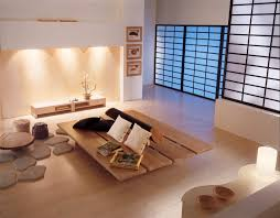 Japanese Style Living Room Furniture Japanese Style Dining Table Ikea Circle Pink Lamp Shades