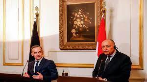 ألمانيا تحذر مصر من التطرف الديني بسبب القمع