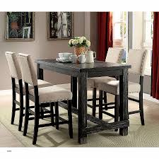 borghese furniture mirrored. Borghese Mirrored Coffee Table Fresh Furniture Of America Telara Contemporary Antique Black 25 Inch F