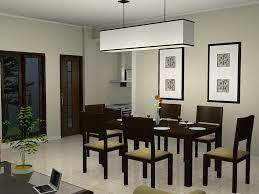 dining room lighting trends. Dining Room Lighting Trends 2013 H
