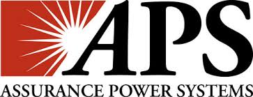 generac logo. Assurance Power Systems Named \ Generac Logo