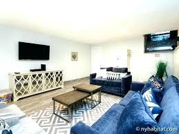 4 Bedroom Apartment Nyc Model Impressive Decorating Ideas