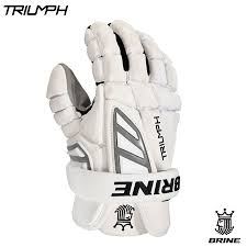 Brine Triumph 3 Gloves
