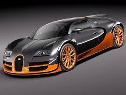 1.4 mil for furai, 2mil for bugatti. Bugatti Veyron Sign How Car Specs