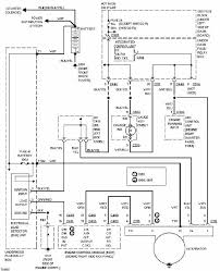 integra cluster wiring diagram integra image acura integra alternator wiring diagram wiring diagram on integra cluster wiring diagram