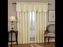 Image Ideas Eclipse Canova Thermaback Blackout Window Scallop Valance Blackout Curtains With Valance Youtube Youtube Eclipse Canova Thermaback Blackout Window Scallop Valance Blackout