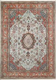 very fine animal motif vintage tabriz persian rug 51037 nazmiyal as well as attractive persian carpet