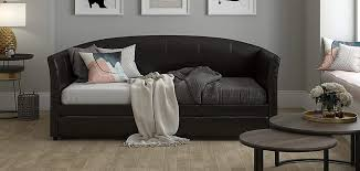 best pull out sofa bed 2020 top
