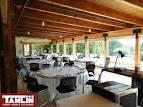 Glen Eagles ⋆ Tamlin Homes   Timber Frame Home Packages