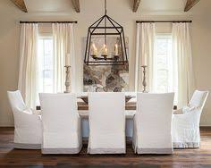 dining room chair slipcovers ikea home design ideas