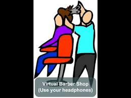 3D Sound Virtual barber shop   asmr   relaxation   haircut additionally  further 3D Sound Illusions on the App Store also 3D binaural sound  Virtual hairdresser barber shop   asmr as well  moreover  moreover Virtual Barber Shop Hair Cut   3D Sound  Amazing      YouTube further Virtual barber shop hair cut 5d sound amazing video as well 3D SOUND FREE   Android Apps on Google Play furthermore Virtual Barber Shop Haircut   Holophonic Sound  Headphones further 3D Sound illusions for Android Free Download   9Apps. on virtual haircut 3d sound free download