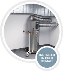 rheem 50 gallon electric water heater. accessible and compatible with smaller install locations, new rheem® hybrid makes it even easier for you to replace your old tank-type model take rheem 50 gallon electric water heater