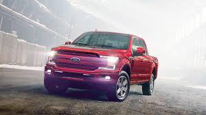 2018 ford dump truck.  2018 2018 ford f150 front threequarter inside ford dump truck