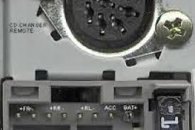 panasonic car cd player wiring diagram panasonic wiring diagrams panasonic cq-cx160u wiring diagram at Panasonic Wiring Diagram