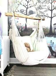 hammock chair indoor inside hammock chair inside hammock chair medium size of hanging bedroom hammock chair hammock chair indoor hanging