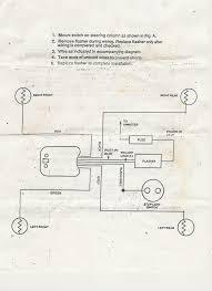 ez wiring 12 circuit to truck lite 900 diagram wiring diagram \u2022 truck lite 900 wiring diagram 7 wire harness turn signal switch black polycarbonate truck lite rh britishpanto org