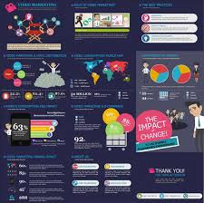 Infographics Templates For Powerpoint 19 Best Free Template Images