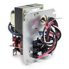r8285a1048 wiring diagram wiring diagram datasource r8285a1048 honeywell r8285a1048 40 va fan center w spdt switch honeywell r8285a1048 wiring diagram r8285a1048 wiring diagram