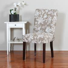 Dining Chair Cover Furniture Protection In Dining Chair Covers Home Decorating