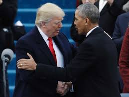 Image result for world peace with barack obama