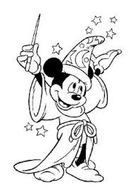 Daisy And Minnie Mouse Coloring Pages Fresh 76 Gambar Mickey Mouse