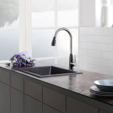Rohl Kitchen Faucet Parts Kitchen Single Handle Kitchen Faucet Kohler Kitchen Faucet