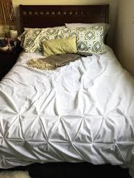 formidable large size then blue duvet cover duvet cover sets embroidered duvet coverorganic comforter organic duvet