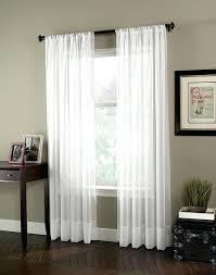 white sheer curtain beautiful white solid yarn sheer curtains with pearl regarding white sheer curtains prepare white sheer curtain