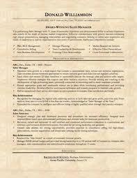 resume-paper-3