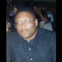 Randolph Reed, Jr. Share A Story - Dover, Delaware | Bennie Smith Funeral  Home