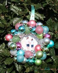 The 25 Best Christmas Picture Frames Ideas On Pinterest  Daily Christmas Picture Frame Craft Ideas