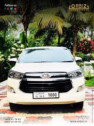 Car Plate Design Number Plate Design India Number Plate Design Car Number