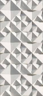 3d Patterns Fascinating 48 Best 48DWalls Pattern Design Images On Pinterest Wall