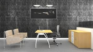 interior design office furniture. It\u0027s The Perfect Example Of Executive Office Furniture, Hawk Furniture Design Offices That Shout Profressional, Through Small Intricate Details. Interior