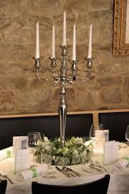 Schöner Kerzenständer Kerzenleuchter Mieten Www