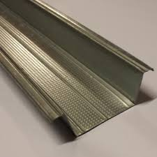 ceiling tiles dry lining metal studs