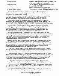 essay humanitarian intervention rwanda pdf