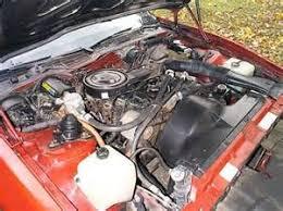 similiar chevy 2 5 liter engine keywords gm iron duke valve cover gm circuit diagrams