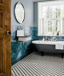 bathroom floor tile blue. Bathroom Floor Tile Blue O
